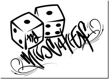 mischief dices