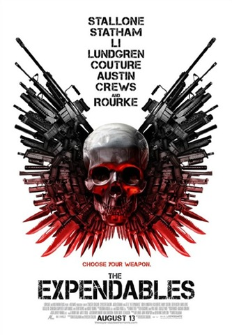 expendables_poster3